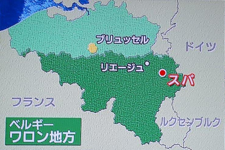 f:id:ken-jiiji-itohkun:20210608172828j:plain