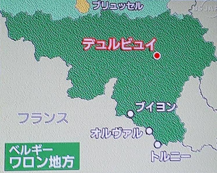 f:id:ken-jiiji-itohkun:20210608175512j:plain