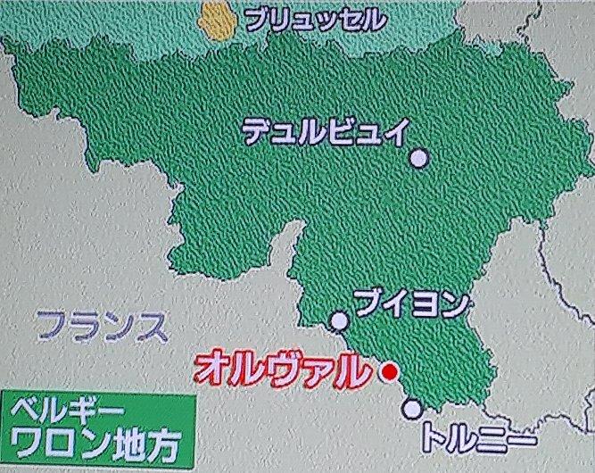 f:id:ken-jiiji-itohkun:20210608183447j:plain