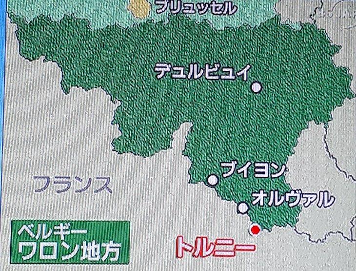 f:id:ken-jiiji-itohkun:20210616145618j:plain