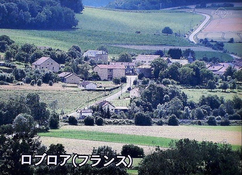 f:id:ken-jiiji-itohkun:20210616145655j:plain
