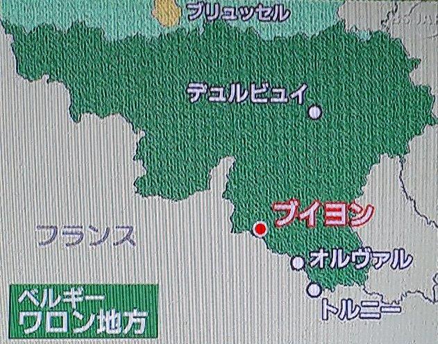 f:id:ken-jiiji-itohkun:20210616152415j:plain