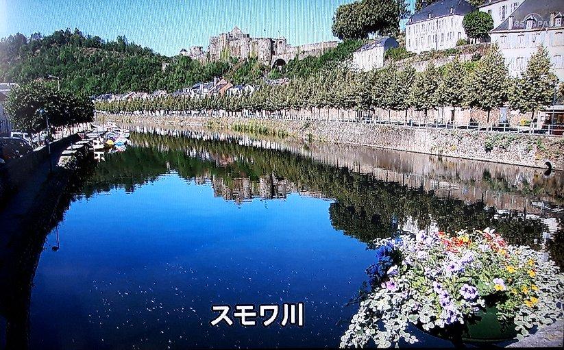 f:id:ken-jiiji-itohkun:20210616152557j:plain