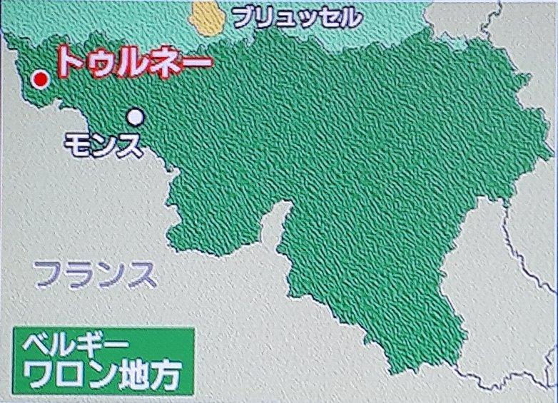 f:id:ken-jiiji-itohkun:20210624092500j:plain