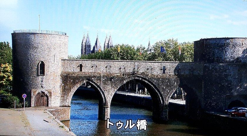 f:id:ken-jiiji-itohkun:20210624093256j:plain