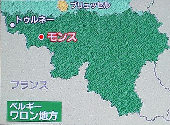 f:id:ken-jiiji-itohkun:20210624095653j:plain