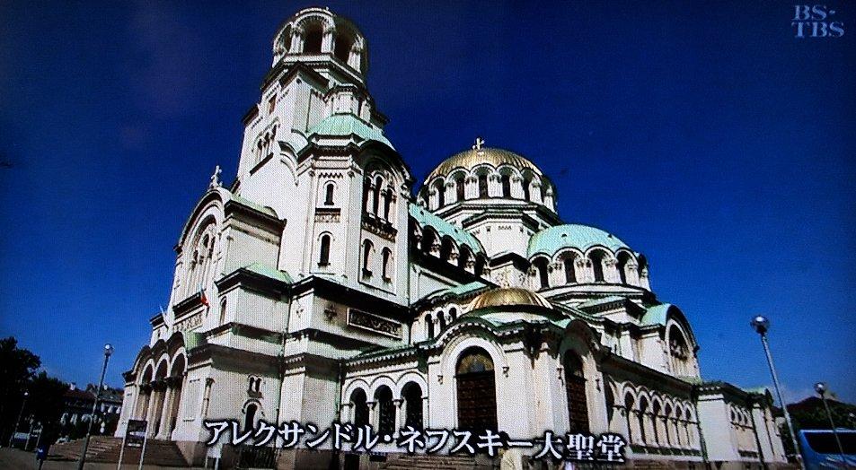 f:id:ken-jiiji-itohkun:20210712170733j:plain