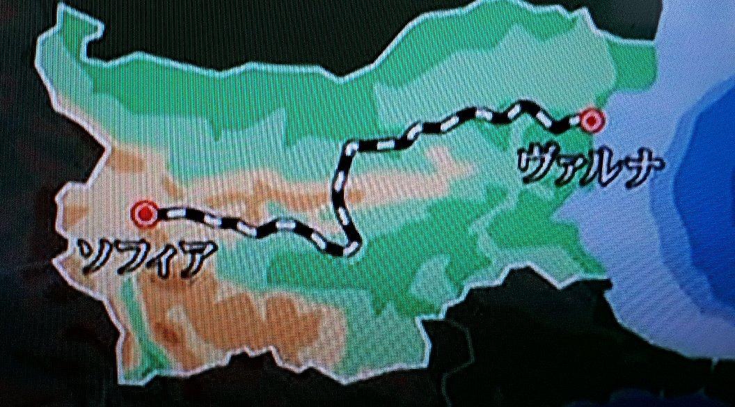 f:id:ken-jiiji-itohkun:20210712170836j:plain
