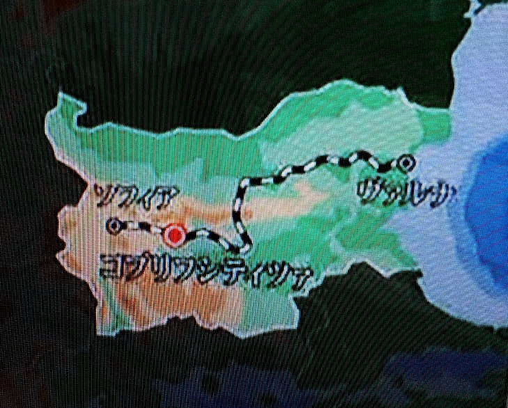 f:id:ken-jiiji-itohkun:20210712171610j:plain