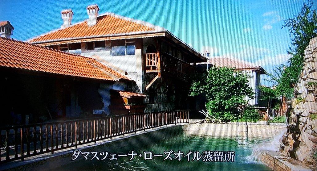 f:id:ken-jiiji-itohkun:20210713103917j:plain
