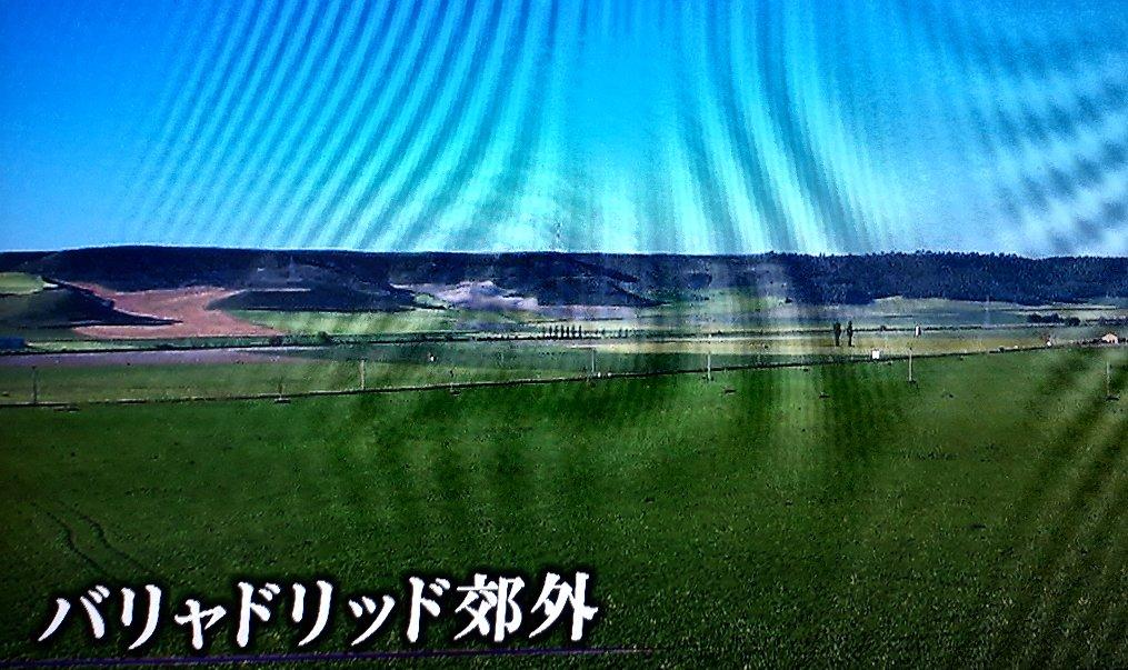 f:id:ken-jiiji-itohkun:20210720113351j:plain