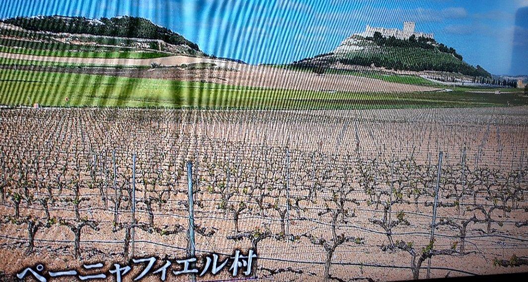 f:id:ken-jiiji-itohkun:20210720114027j:plain