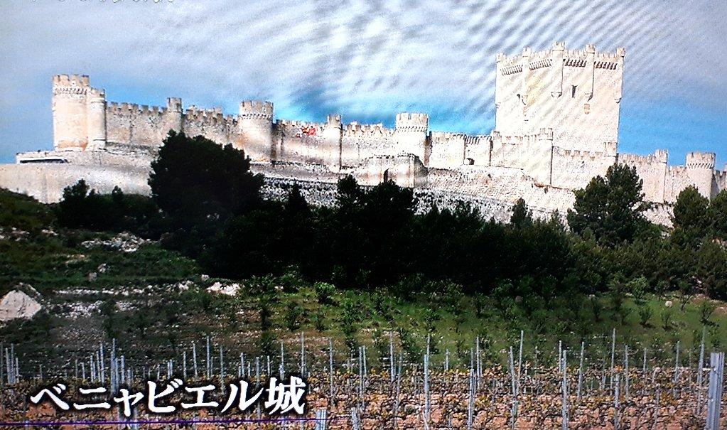 f:id:ken-jiiji-itohkun:20210720114058j:plain