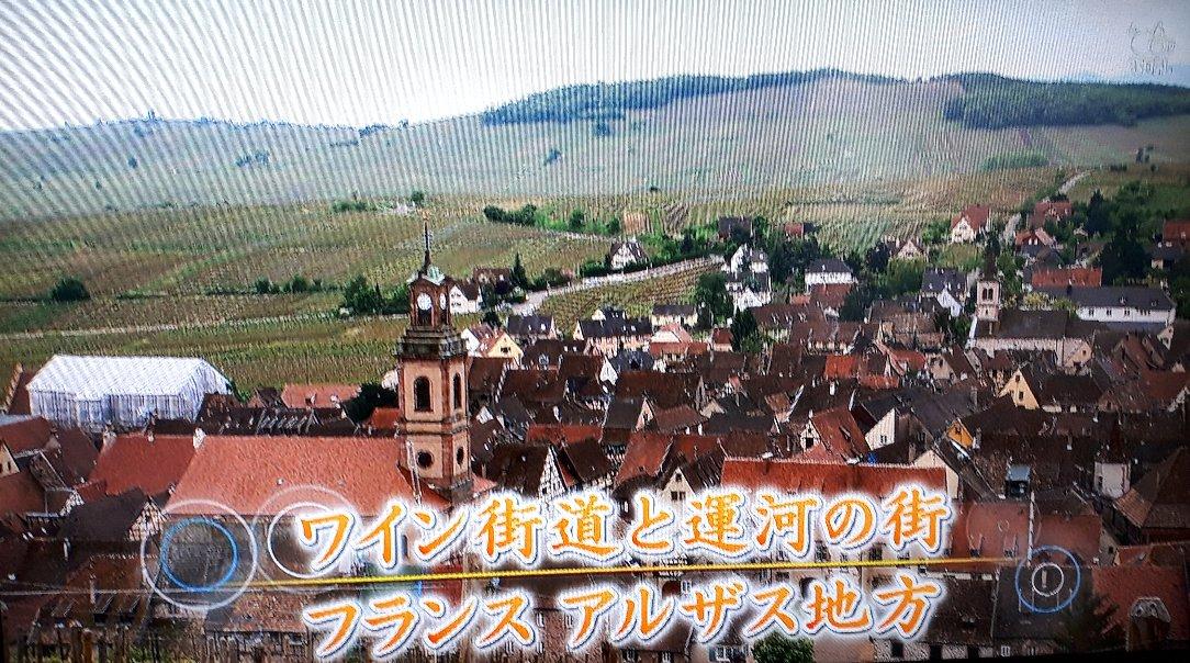 f:id:ken-jiiji-itohkun:20210805085617j:plain