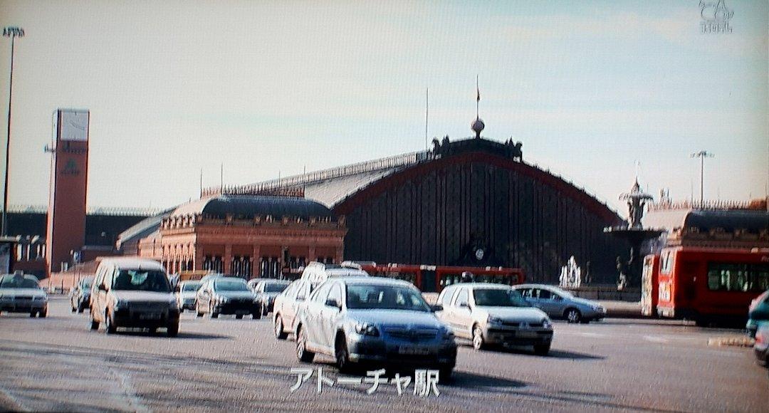 f:id:ken-jiiji-itohkun:20210907165313j:plain