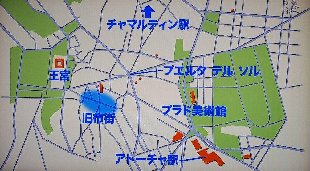 f:id:ken-jiiji-itohkun:20210907181610j:plain