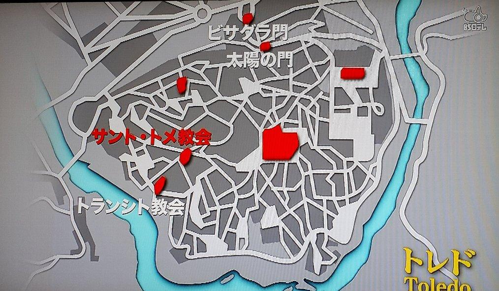 f:id:ken-jiiji-itohkun:20210914105044j:plain