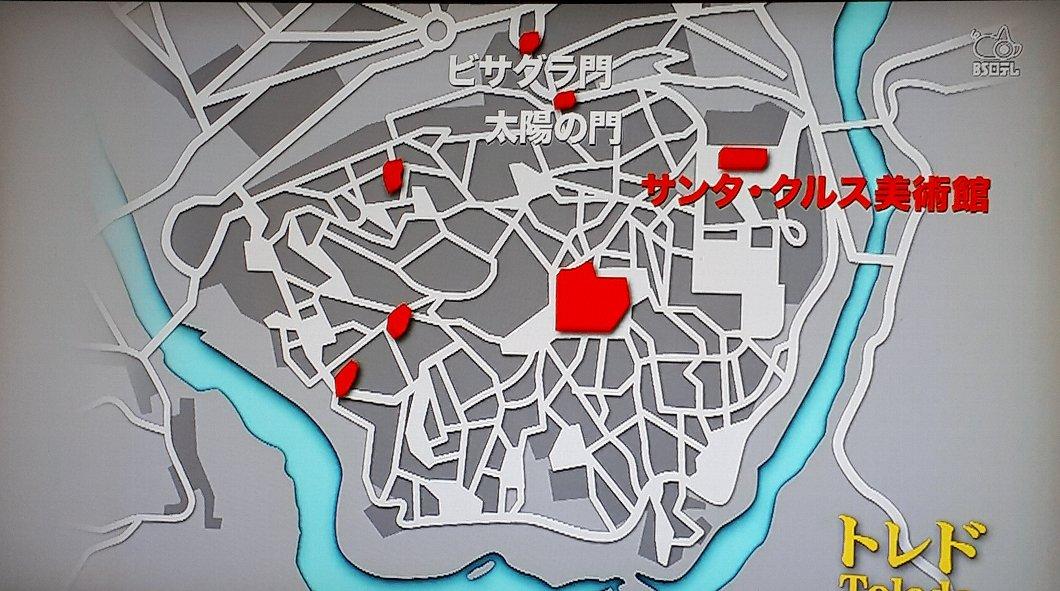 f:id:ken-jiiji-itohkun:20210914110041j:plain