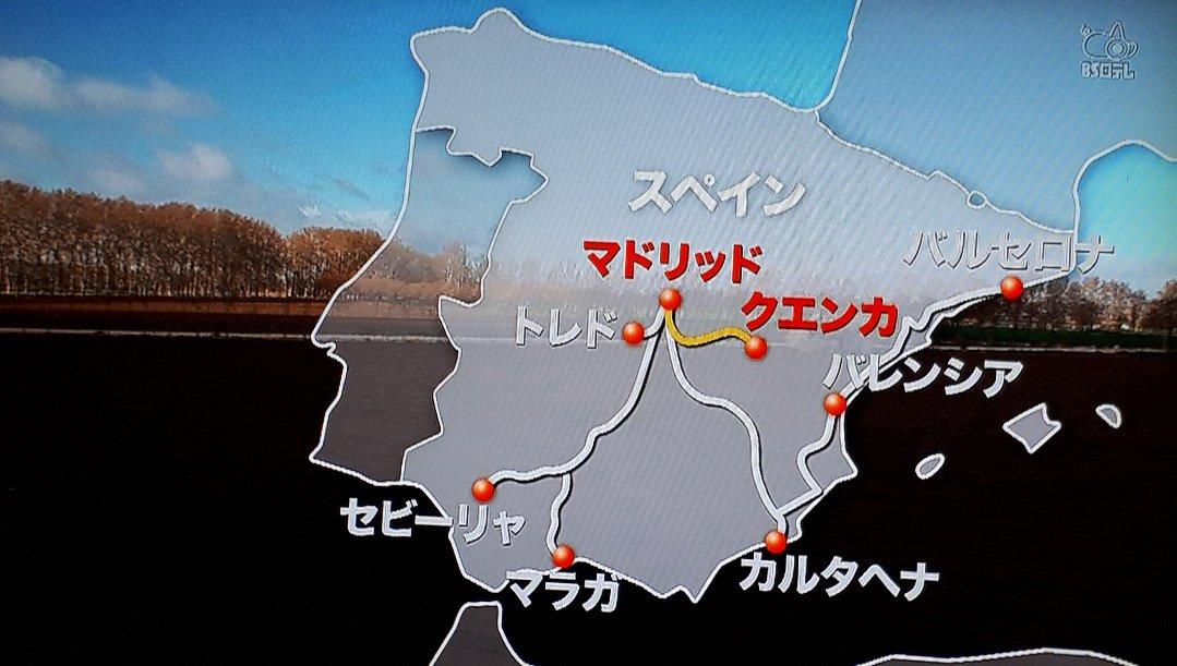 f:id:ken-jiiji-itohkun:20210920195601j:plain