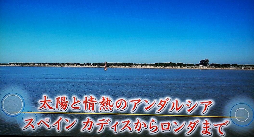 f:id:ken-jiiji-itohkun:20210927090128j:plain