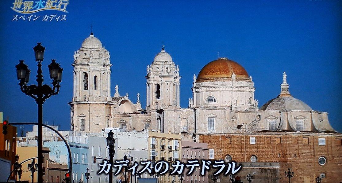 f:id:ken-jiiji-itohkun:20210927092522j:plain