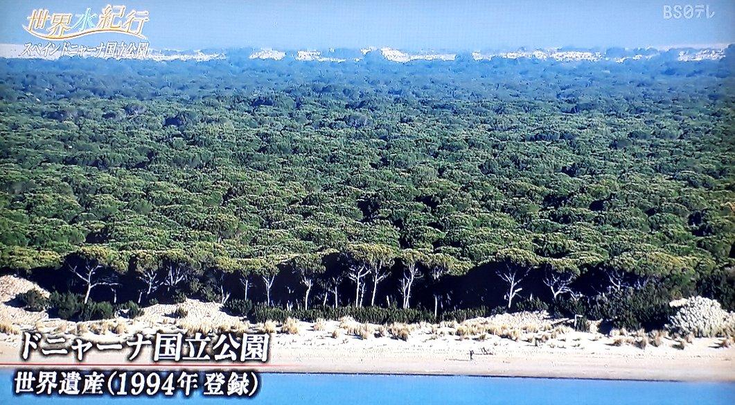 f:id:ken-jiiji-itohkun:20211004110815j:plain