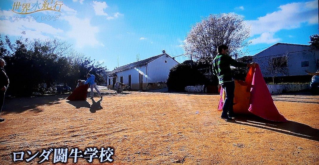 f:id:ken-jiiji-itohkun:20211004112624j:plain