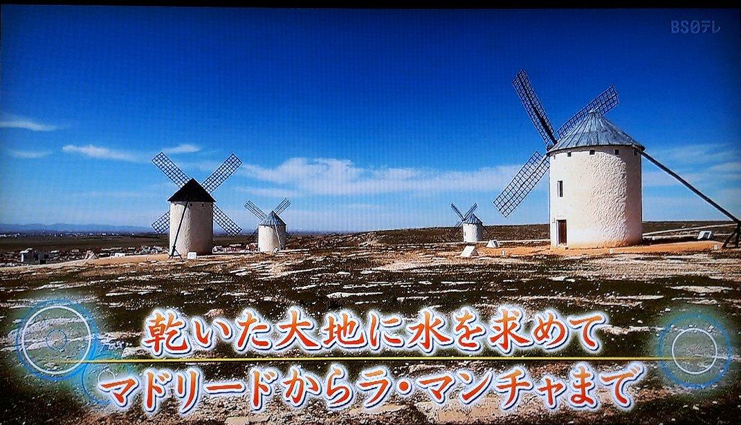 f:id:ken-jiiji-itohkun:20211016105803j:plain