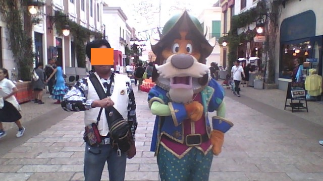f:id:ken-kon:20171002125642j:plain