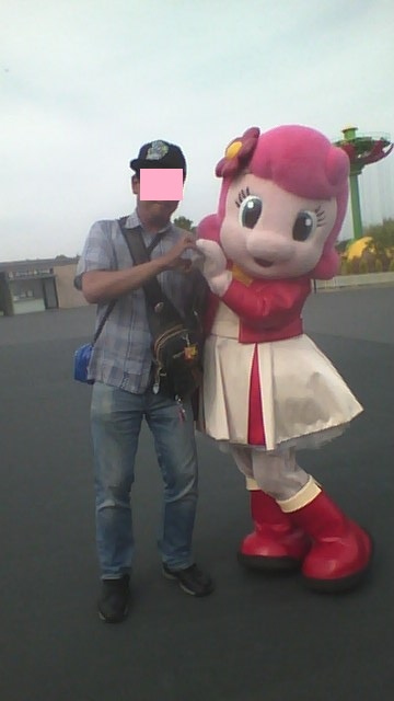 f:id:ken-kon:20180621153518j:plain