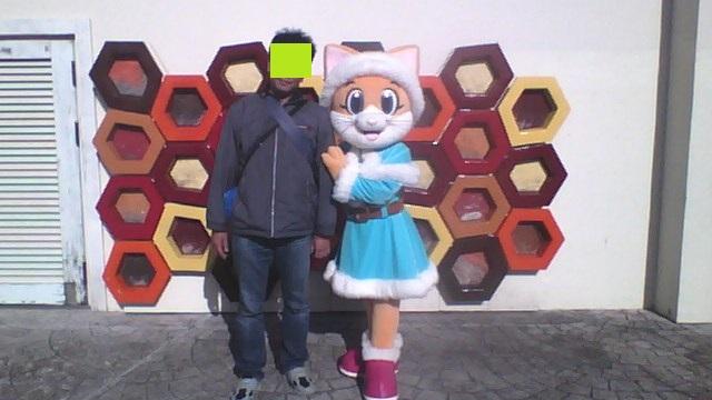 f:id:ken-kon:20181129101239j:plain