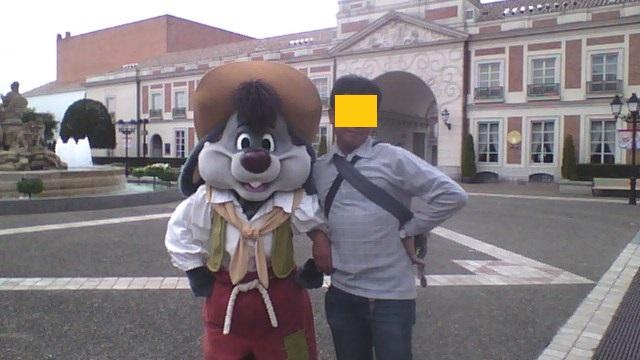 f:id:ken-kon:20191010105756j:plain