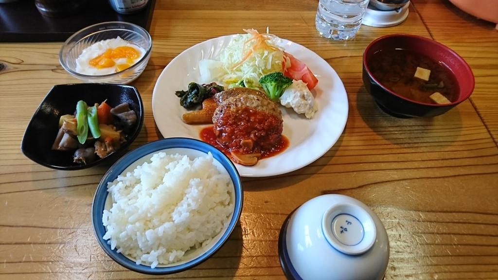 f:id:ken-shibu:20170521221853j:plain