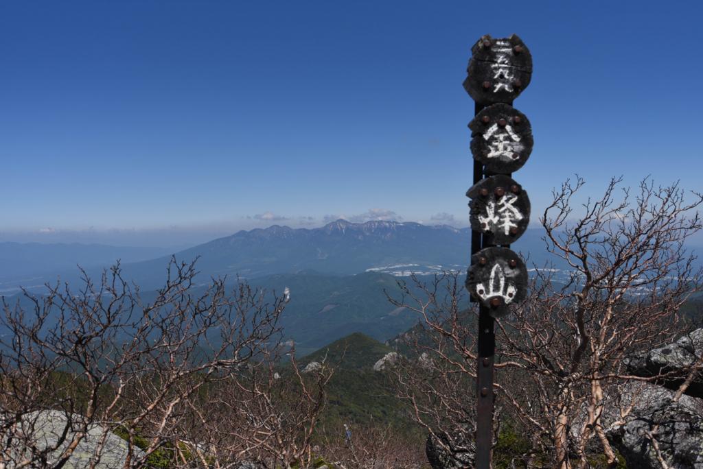 f:id:ken-shibu:20170618204524j:plain