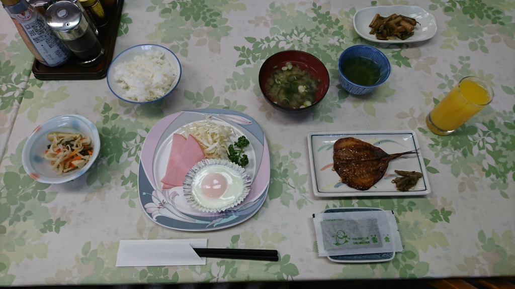 f:id:ken-shibu:20180226175509j:plain