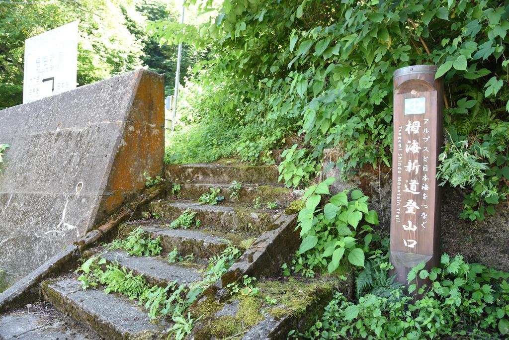 f:id:ken-shibu:20180831224845j:plain