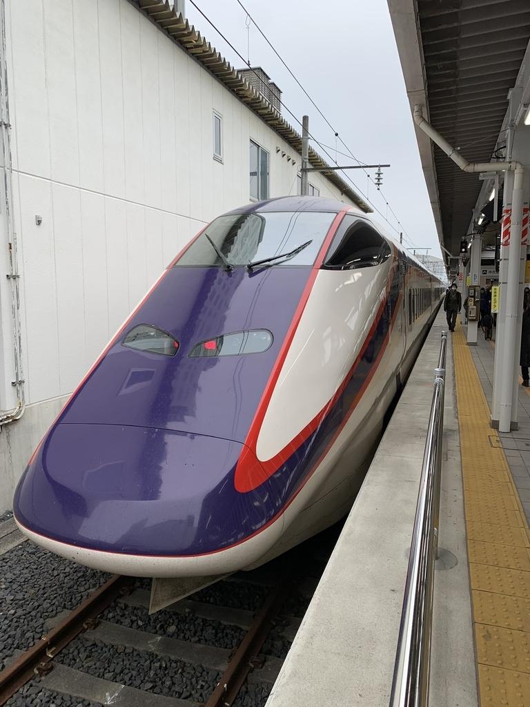f:id:ken-shibu:20190214145816j:plain