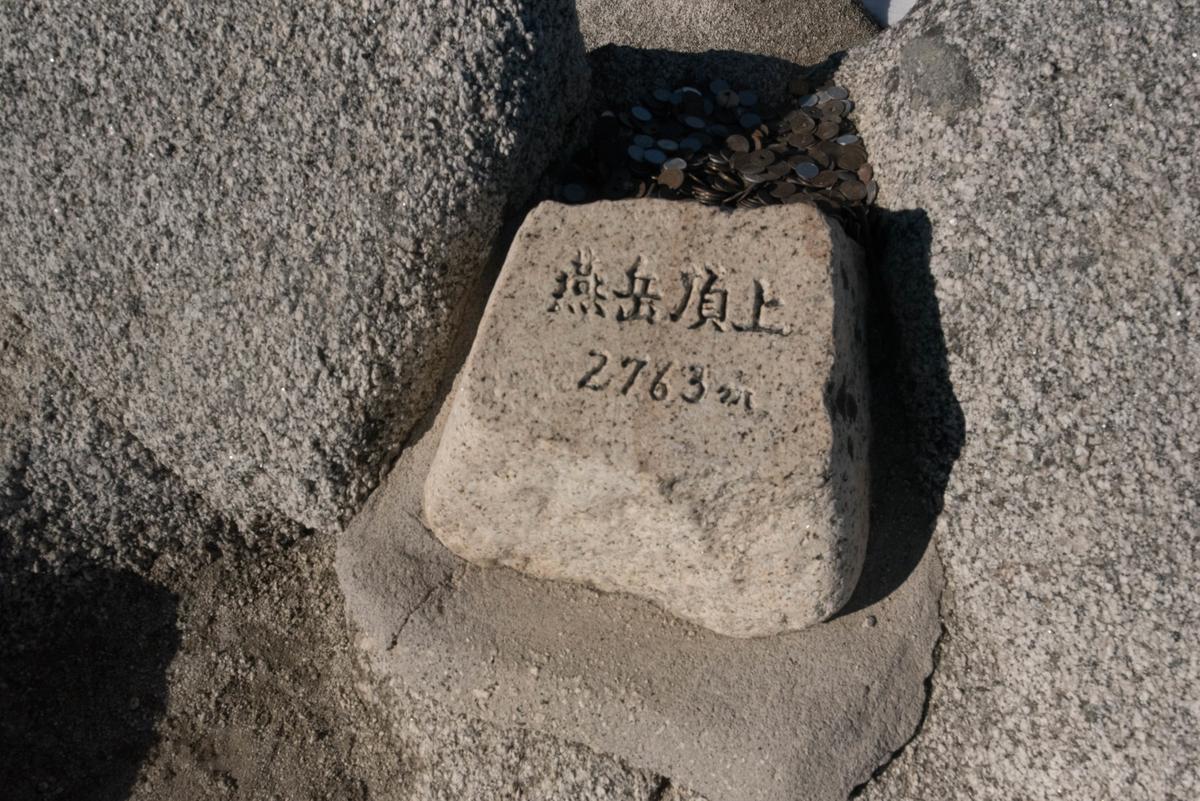 f:id:ken-shibu:20190514223742j:plain