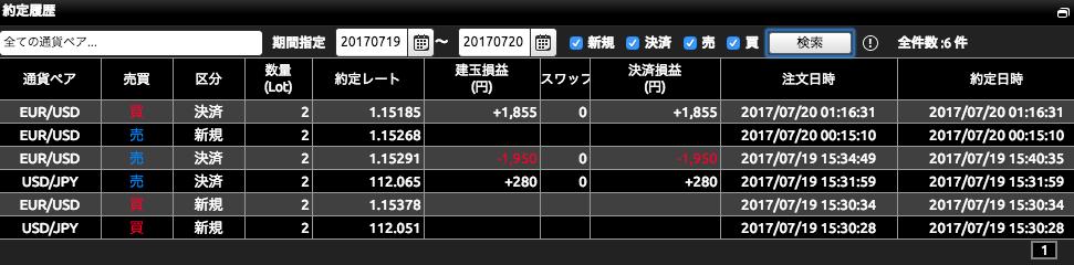 f:id:ken0712-h:20170720145150p:plain