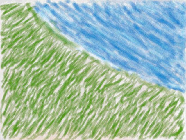 f:id:ken0919:20100513174118j:image