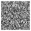 [プチコン][QRコード]petitRPG@v0.21