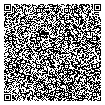 [プチコン][QRコード]ALICE for petitcom v0.3