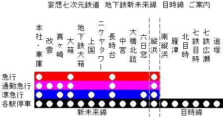 20130721102254