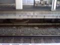 [鉄道][鉄道施設][JR]