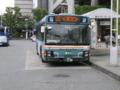 [路線バス][バス]A3-948号車