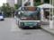 A3-948号車