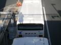 [バス][路線バス][東武バス]5120号車 後ろ