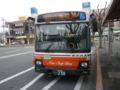 [バス][路線バス][東武バス]5030号車