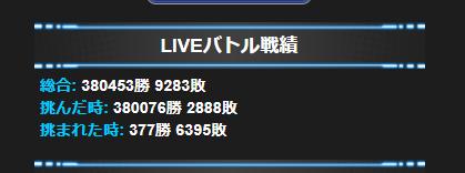 f:id:ken15000:20210607080420p:plain