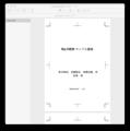 re:view sample(pdf)